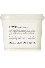 Love Curl Enhancing Conditioner, 250ml