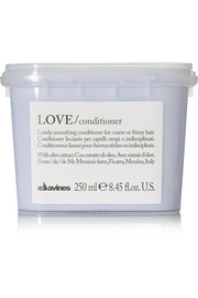 Love Smoothing Conditioner, 250ml