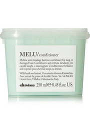 Melu Conditioner, 250ml