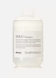 Volu Shampoo, 250ml