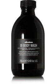 Oi Body Wash, 280ml