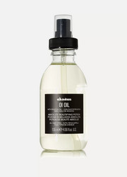 Davines Oi Oil Absolute Beautifying Potion, 135ml