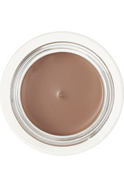 Big Wow Full Brow Pomade - Medium Taupe