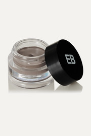 Big Wow Full Brow Pomade - Rich Deep