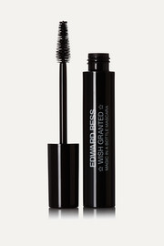 Wish Granted Magic In A Bottle Mascara - Onyx