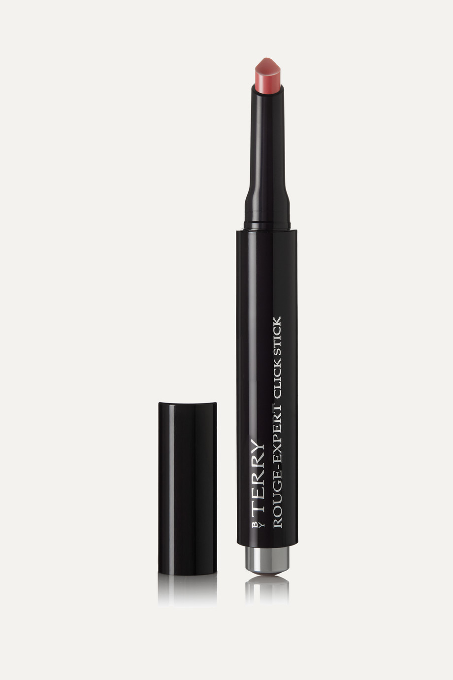 BY TERRY Rouge-Expert Click Stick Hybrid Lipstick - Naked Nectar 12