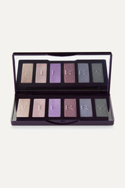 By Terry Eye Designer Palette - Gem Experience 2