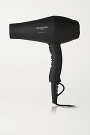Infrared Blow Dryer - US 2-pin plug