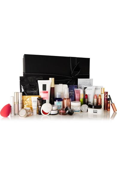 Net-A-Porter Beauty - The Ultimate Beauty Kit - one size
