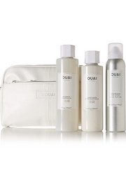 Ouai Haircare Volume Kit