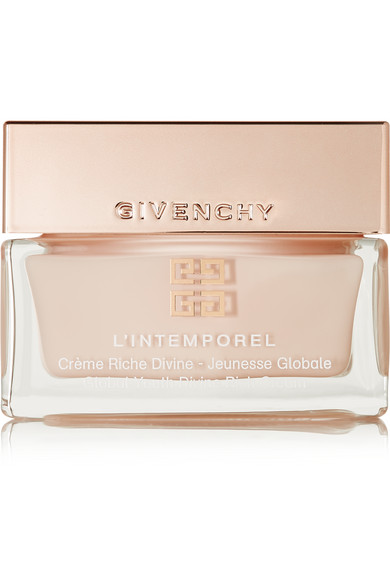 Givenchy Beauty - Global Youth Divine Rich Cream, 50ml