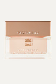 Global Youth Sumptuous Eye Cream, 15ml