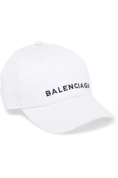 Balenciaga  2fe2475e123
