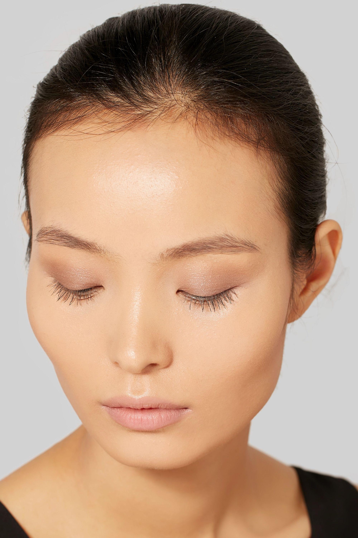 NARS Dual-Intensity Eyeshadow – Rigel – Lidschatten