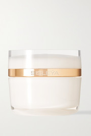 Sisleÿa L'Integral Anti-Age Extra Rich, 50ml
