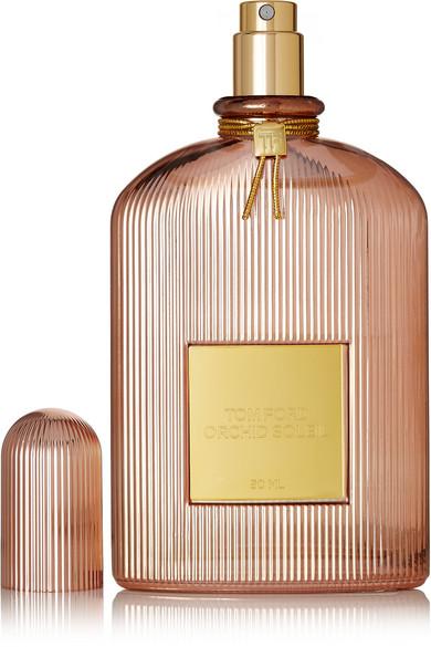e570126bebc55 Orchid Soleil Eau de Parfum - Tuberose Petals