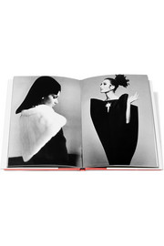 Survival Kit: Fashion (New Edition) - Set of 4 Fashion Memoirs: Balenciaga, Lanvin, Philip Treacy, Roger Vivier