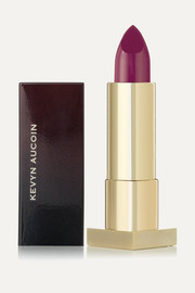 Kevyn Aucoin The Expert Lip Color - Twilight Lotus