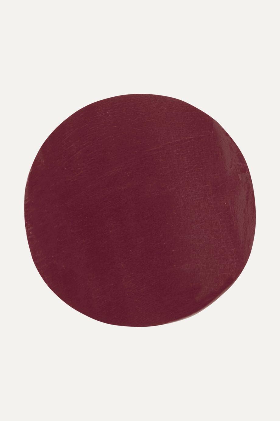 Kevyn Aucoin Rouge à lèvres The Expert, Bloodroses Noir