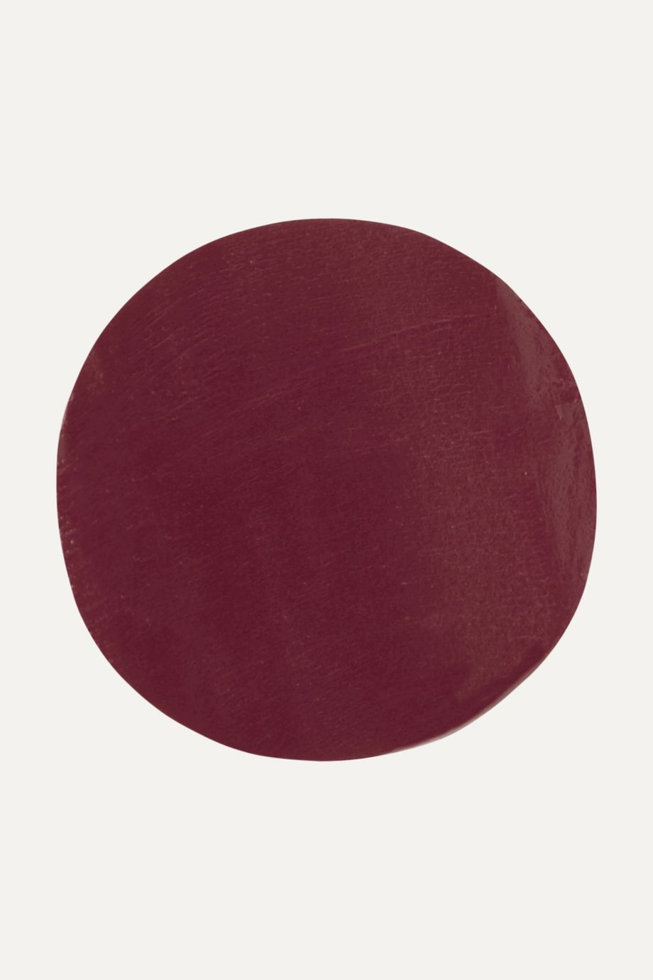 Kevyn Aucoin The Expert Lip Color - Bloodroses Noir