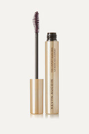 The Expert Mascara - Bloodroses