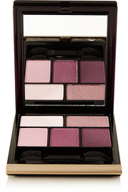The Essential Eyeshadow Set - Bloodroses