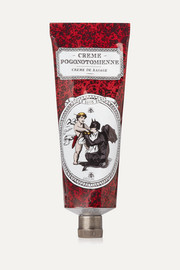Buly 1803 Crème Pogonotomienne Shaving Cream, 75ml
