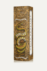 Opiat Dentaire Toothpaste, 75ml - Apple of Montauban
