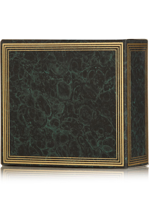 Buly 1803 Généraux d'Empire home fragrance set