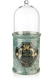 Buly 1803 Campagne d'Italie scented candle