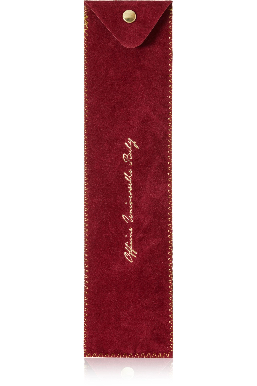 Buly 1803 Handle Comb