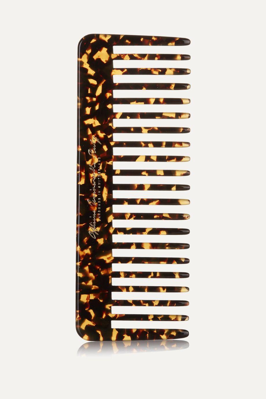 Buly 1803 Rake Comb
