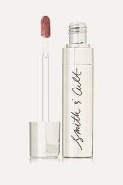 Smith & Cult The Tainted Lip Stain - Kissing Tiny Flowers