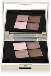 Smith & Cult Eye Quad Palette - Mannequin Moves