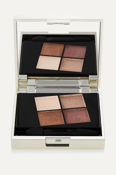 Book Of Eyes Eyeshadow Palette - Noonsuite