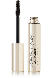 Smith & Cult Lash Dance Mascara - Radio Silence