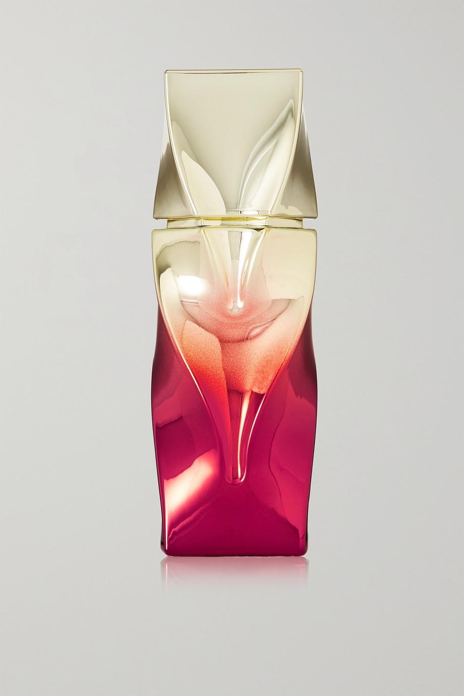 Christian Louboutin Beauty Tornade Blonde Perfume Oil, 30ml