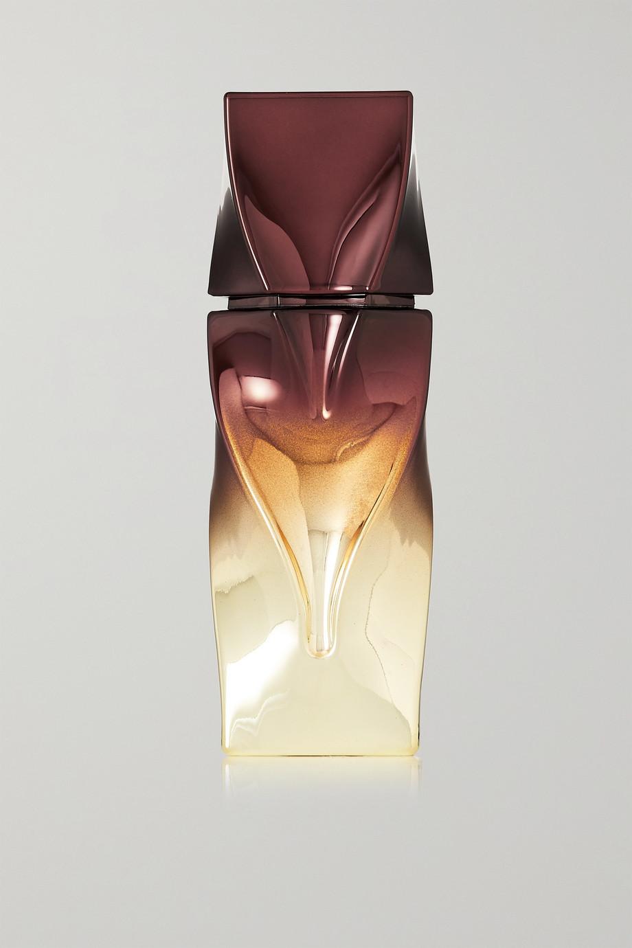 Christian Louboutin Beauty Bikini Questa Sera Perfume Oil, 30ml