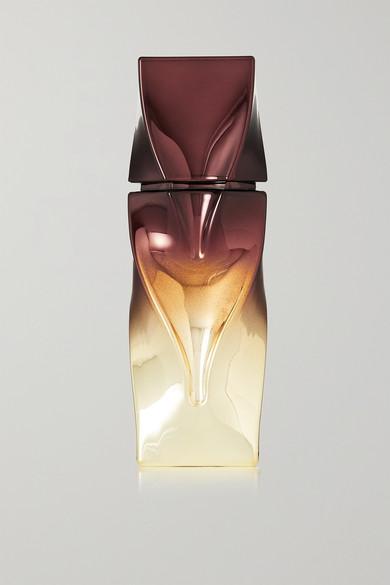 Christian Louboutin Beauty - Bikini Questa Sera Perfume Oil, 30ml - Clear