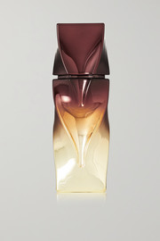Bikini Questa Sera Perfume Oil, 30ml