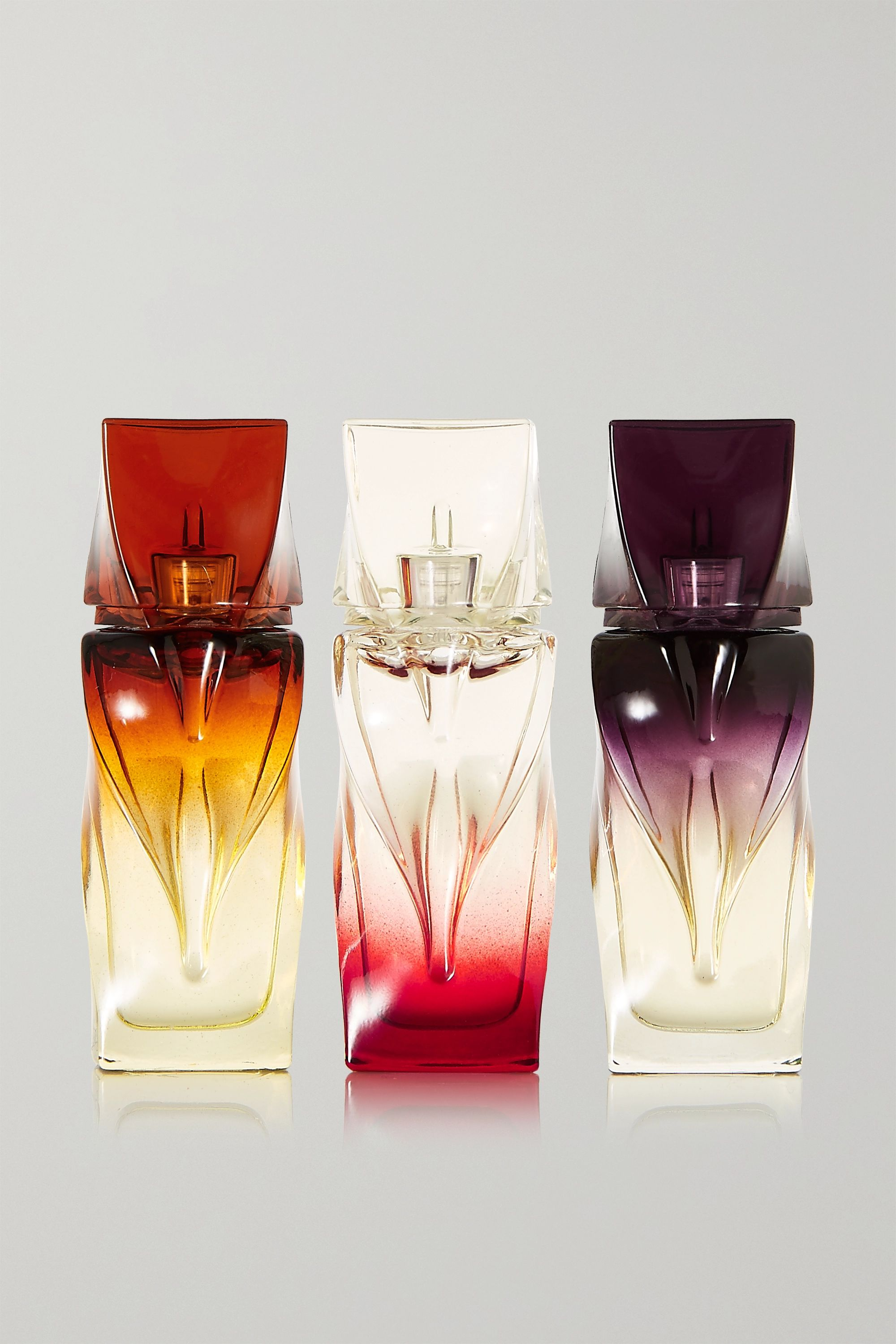 parfum louboutin femme prix