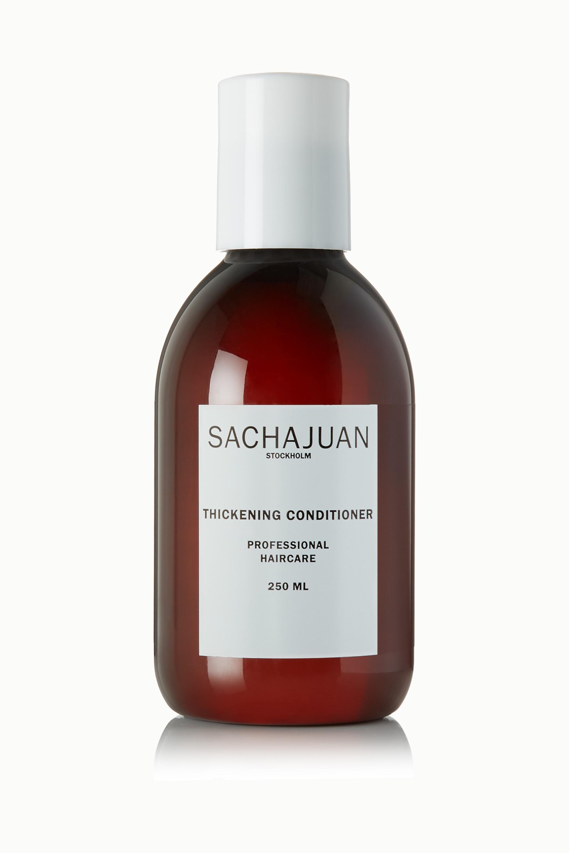 SACHAJUAN Thickening Conditioner, 250 ml – Conditioner