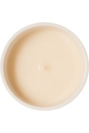Armatura scented candle, 300g