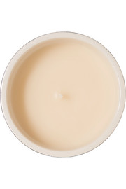 Golden Burlesque scented candle, 300g