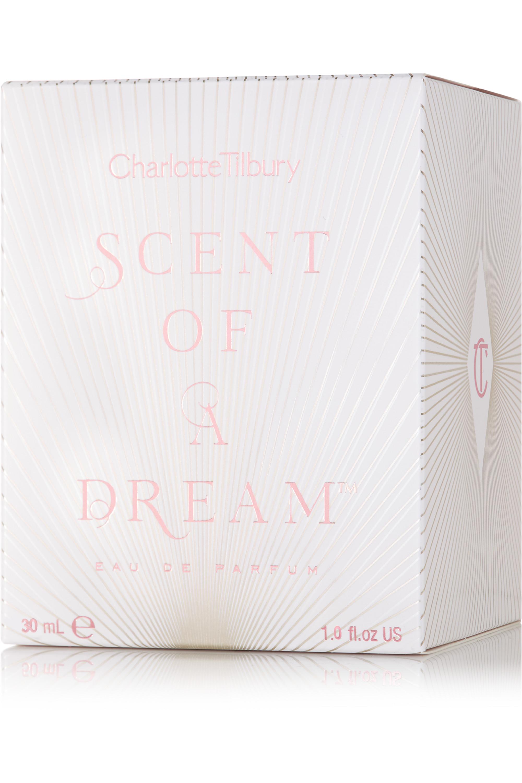 Charlotte Tilbury Eau de Parfum - Scent Of A Dream, 30ml