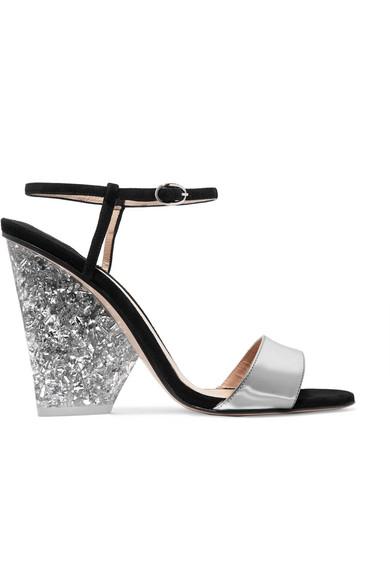 EDIE PARKER Sandals free shipping sneakernews kWlopwb