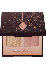 Charlotte Tilbury Luxury Palette Color Coded Eye Shadow - Legendary Muse