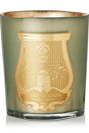 Gabriel scented candle, 270g