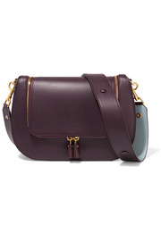 Anya Hindmarch Vere leather shoulder bag