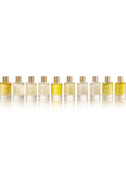 Aromatherapy Associates The Ultimate Bath Collection, 10 x 9ml